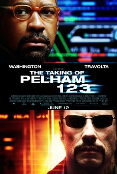 The Taking of Pelham 1 2 3 download