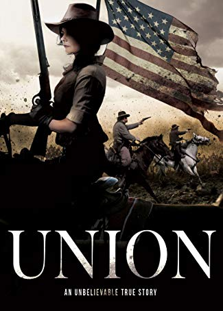 Union download