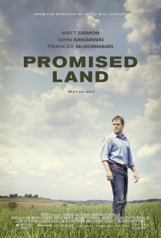 Promised Land download