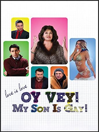 Movie gay download full ☾â