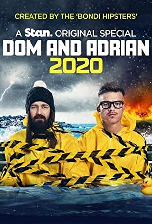 Dom and Adrian: 2020 download