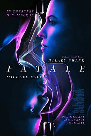 Fatale (2020) download