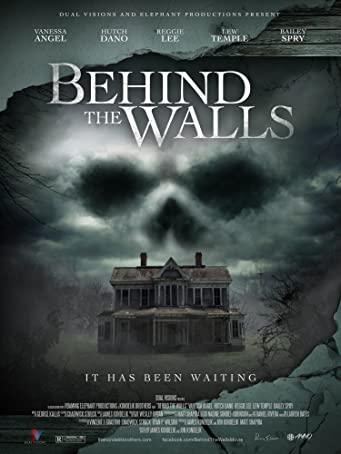 Behind the Walls (2018) download