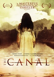The Canal download