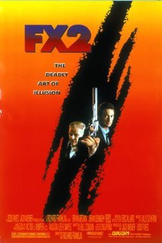 F/X2 download
