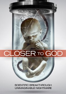 Closer to God download
