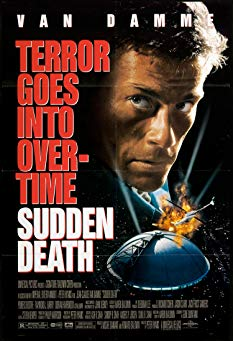 Sudden Death (1995) download